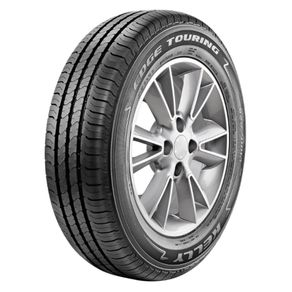 PNEU KELLY 165/70R13 EDGE TOURING GOODYEAR 83T