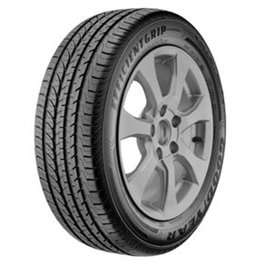PNEU GOODYEAR 215/55R16 EFFICIENTGRIP PERFORMANCE 93V