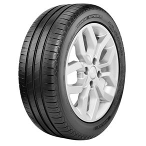 PNEU KELLY 205/40R17 EDGE SPORT GOODYEAR 84W