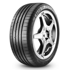 PNEU GOODYEAR 245/40R20 EAGLE F1 ASYMMETRIC 2 RUN FLAT 99Y